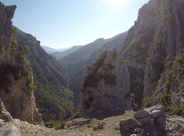 Albert Dumont: Në malet shqiptare, duke kërkuar zakonet homerike