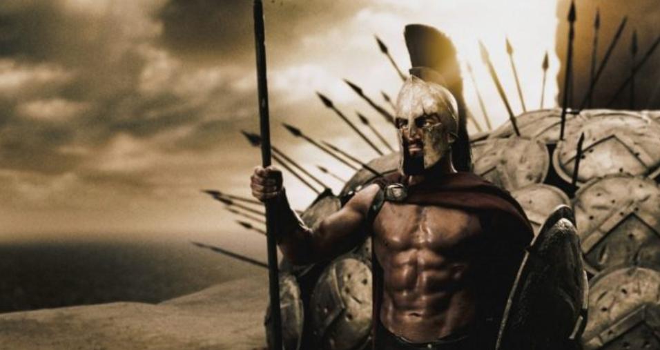Image result for Pellazgo-spartanët, shqiptarët e sotëm